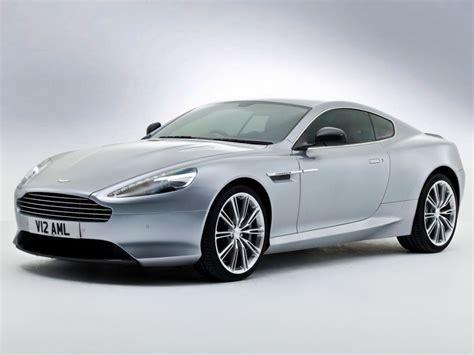 Car Wallpaper List by Aston Martin Price List 11 Car Desktop Background