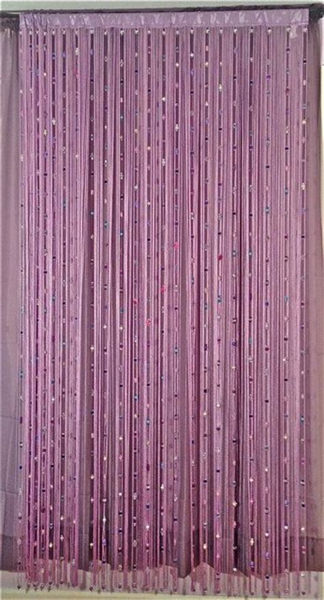 beaded room divider beaded curtain room divider wall