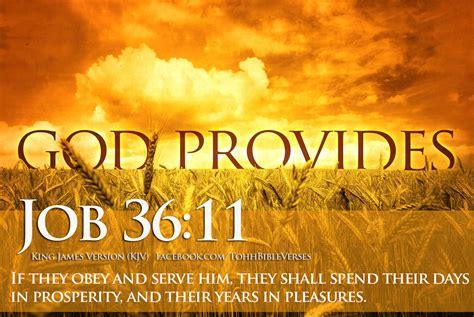 bible verse 33 best bible verses quotes