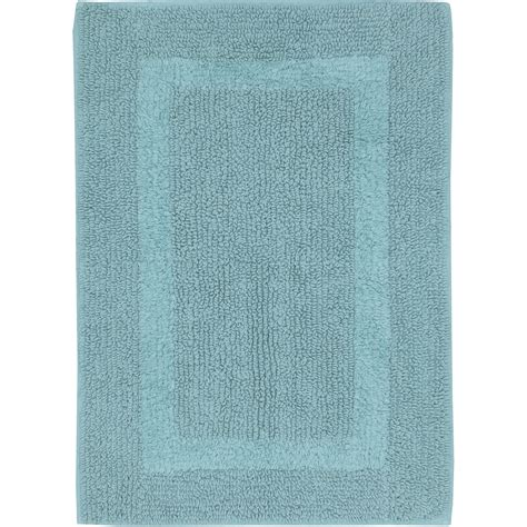 how to bathroom rugs bath rugs at home territory