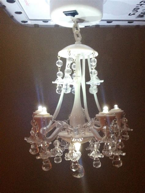 black locker chandelier locker chandeliers cernel designs