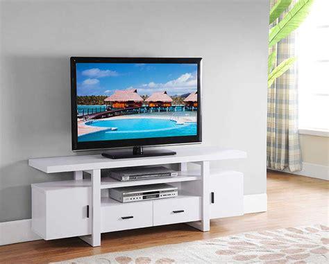 modern tv stand furniture modern tv stand id200 tv stands