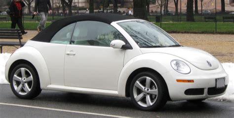 how things work cars 2009 volkswagen new beetle windshield wipe control file volkswagen new beetle convertible 12 26 2009 jpg wikimedia commons