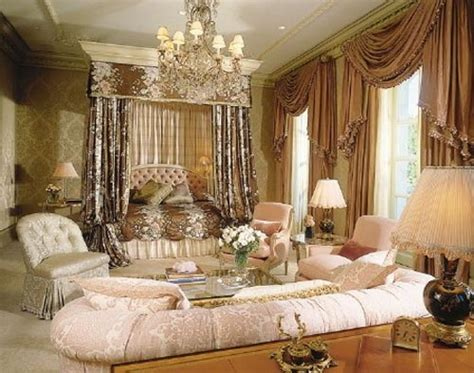 expensive bedroom designs top most beds and bedrooms in the world