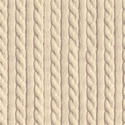 knit fabrics fabric cloth photo background texture knitted