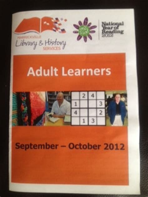 learn to knit sydney learn how to knit crochet marrickville library sydney