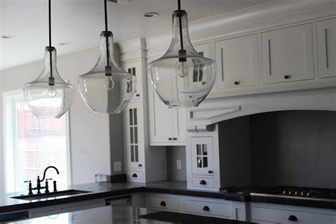 glass kitchen lights clear glass pendant lights for kitchen island baby exit