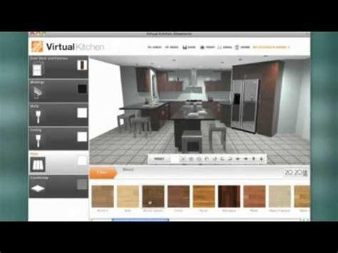 kitchen design tool home depot home depot kitchen design tool the home depot kitchen