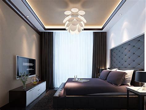 ceiling designs for bedroom simple false ceiling designs for bedrooms studio