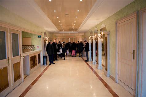 salon antoine de exup 233 ry 224 coigni 232 res photographe mariage et portraitiste professionnel