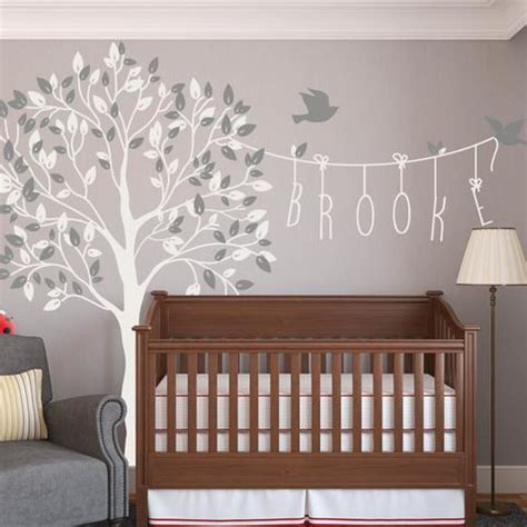Large Childrens Wall Stickers childrens and kids wall stickers nursery wall vinyls by