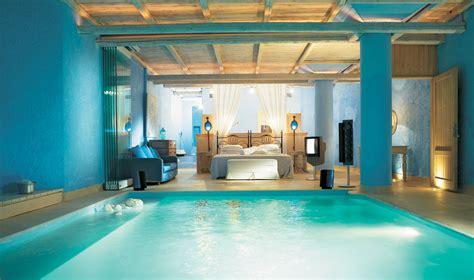 amazing bedroom design 25 wonderful bedroom design ideas digsdigs
