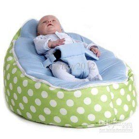 Wholesale Bean Bag Chairs by Wholesale Bean Bags Foter