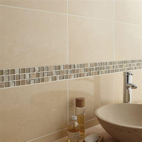 affordable gallery of beau carrelage salle de bain avec mosaique salle de bain leroy merlin pour