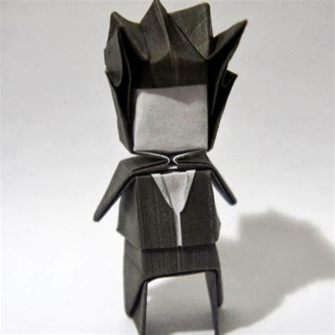 origami jo jo nakashima origami tutorials