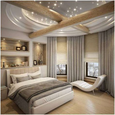amazing bedroom design 10 amazing neutral bedroom designs that will inspire you