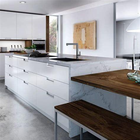 muebles accesorios cocina muebles de cocina ba 241 o y accesorios cocinas pauls