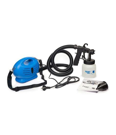 spray painting machine price buy and reatils electric portable spray painting machine