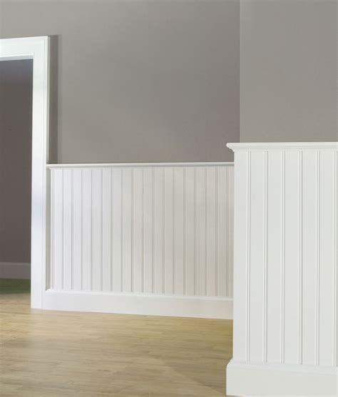 bead board panels 25 best ideas about wainscoting panels on