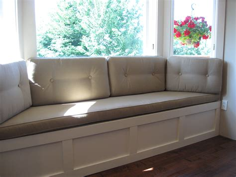 window seat cusions bay window seat use bay window seat cushions covers as