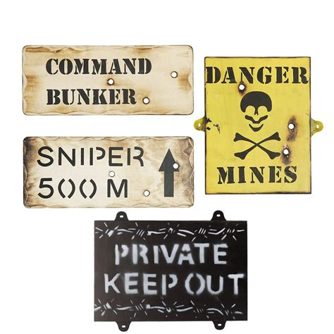 best 25 bedroom signs ideas bedroom signs 28 images 25 best fall bedroom ideas on
