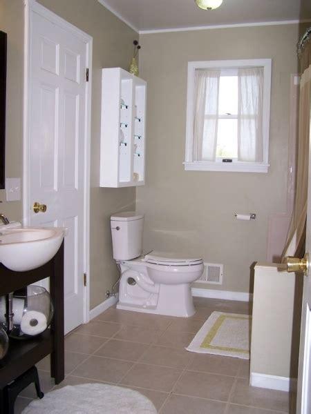 popular bathroom colors popular small bathroom colors small room decorating