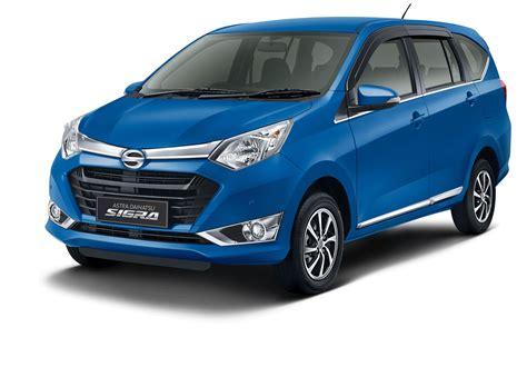 Daihatsu Indonesia by Vehicle Gallery Indonesia Products Daihatsu