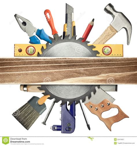 woodworking clipart wood work clipart clipground