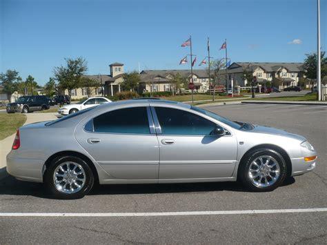 2004 Chrysler 300m Specs jaybri21 2004 chrysler 300m specs photos modification