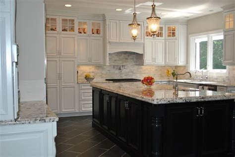 white kitchen cabinets with island kitchen white cabinets island interior exterior doors