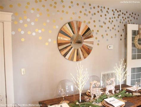 sticker decor for walls wall decals for wall decoration vinyl wall stickers