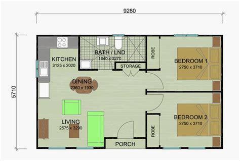 flat floor plans telopea flat designs plans 2 bedroom