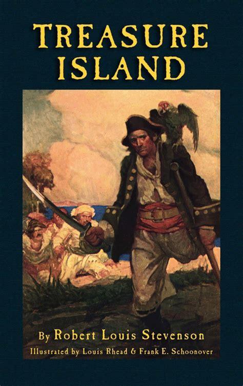 treasure island picture book treasure island book photos