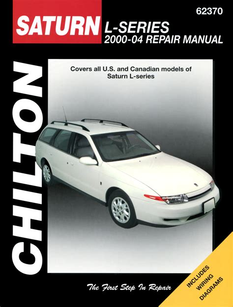 automotive repair manual 2010 saturn outlook free book repair manuals saturn 2008 sky owners manual pdf download autos post
