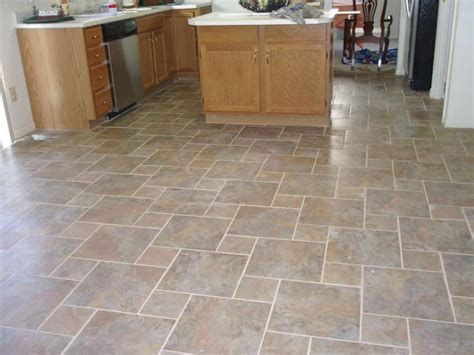 ceramic tile kitchen floor new flooring new flooring essex