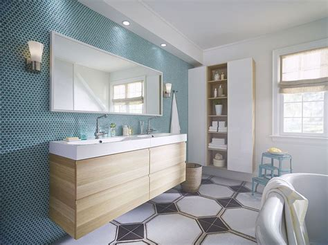 25 best ideas about salle de bain ikea on salle de bains flottantes ikea toilettes