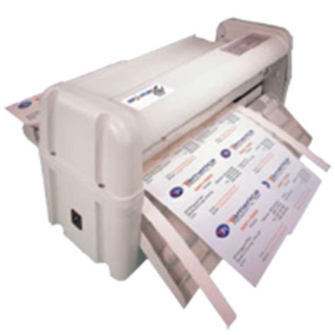 card cutters how to choose the best business card cutter
