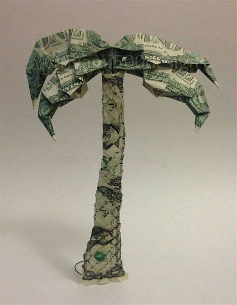 origami money tree 215 best images about money designs on money