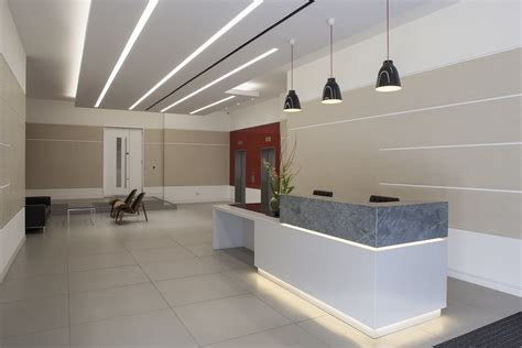 reception desk design bespoke reception desk design fusion executive furniture