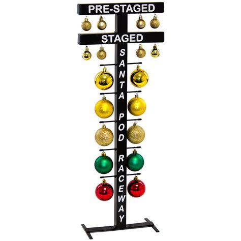 drag racing tree lights free standing drag racing startline tree