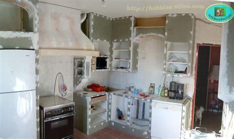 comment construire cuisine la r 233 ponse est sur admicile fr