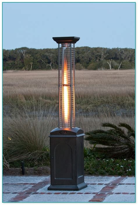 heaters for patio patio heaters for sale