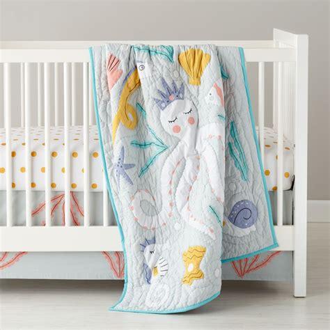 bedding for baby nursery baby bedding marine octopus crib bedding the land