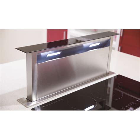 dishwasher kitchen cabinet kitchen cabinet for built in dishwasher kitchen appliance
