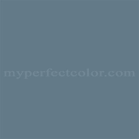 behr paint colors match behr 392 wedgewood match paint colors myperfectcolor