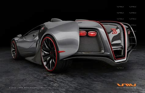 Bugati Veryon by 2015 Bugatti Veyron Top Cars