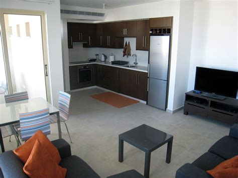 3 bedroom 2 bath apartments for rent 2 bedroom apartment for rent in aradippou flat rent larnaca