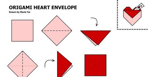 origami envelope tutorial origami envelope tutorial mytutorlist