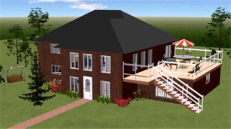 home design 3d on pc home design 3d software for pc free