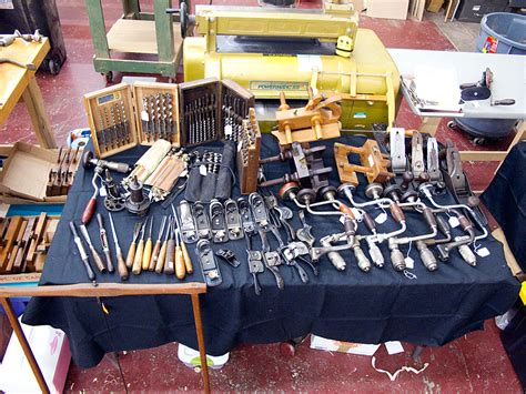 tools for sale tools for sale cheap woodideas